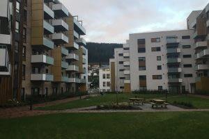 Krohnstadparken