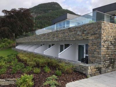 Hardanger-House