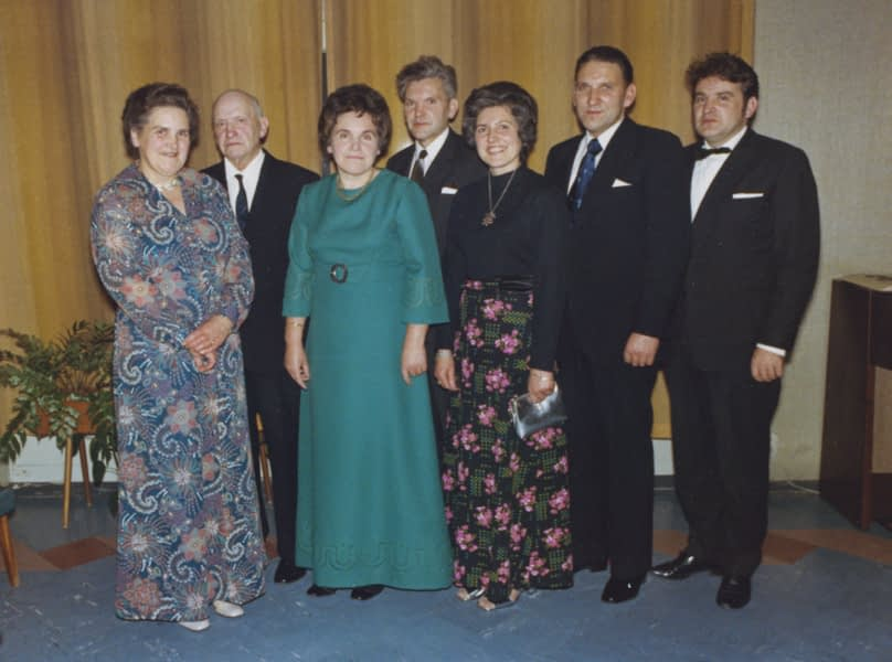 Thunestvedt_familiebilde_1968