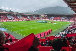 Brann_Stadion